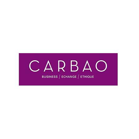 Logo événements Carbao